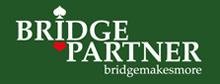 Bridgepartner GesbR